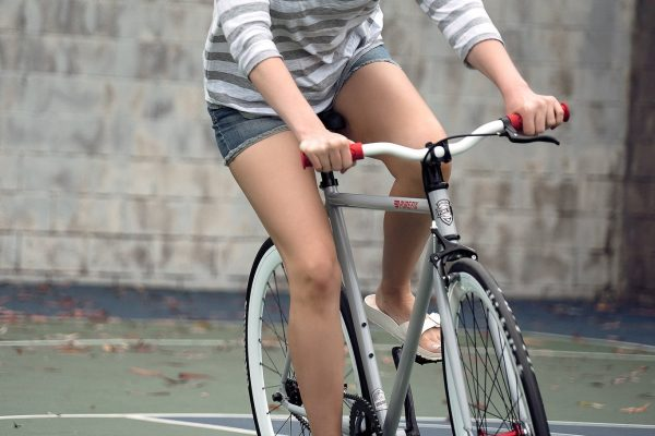 Pure Fix Original Fixed Gear Bike Tango-2163