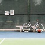Pure Fix Original Fixed Gear Bike Tango-2164