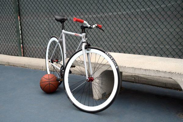 Pure Fix Original Fixed Gear Bike Tango-2165