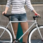 Pure Fix Original Fixed Gear Bike Tango-2166