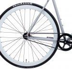 Pure Fix Original Fixed Gear Bike Tango-2169