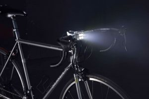 KNOG Blinder Mob The Face Front Light-2058