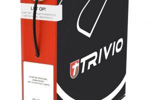 Trivio Bremse Kabel auben 30M 5mm -0