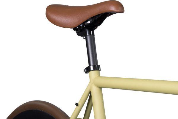 Pure Fix Original Fixed Gear Bike Sand-2370