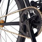 Pure Fix Limited Edition Fixed Gear Bike Wallace-2607