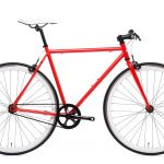 State Bicycle Fixed Gear Core Line Wyldcat