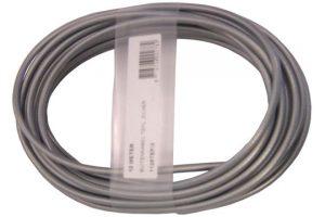 XLC Bremse Kabel auben 10M 5mm-0