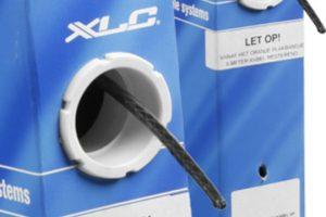 XLC Kabel auben 30M 4.2mm-0
