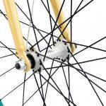 Pure Fix Original Fixed Gear Bike X-Ray-2303