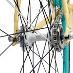 Pure Fix Original Fixed Gear Bike X-Ray-2306