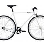 Pure Fix Glow Fixed Gear Bike Zulu-0