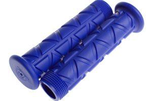 BLB Get Shorty Grips-5761