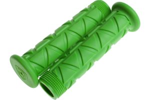 BLB Get Shorty Grips Evergreen-0