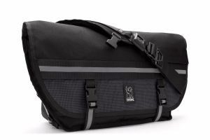 Chrome Industries Citizen KurierTasche - Night Edition-0