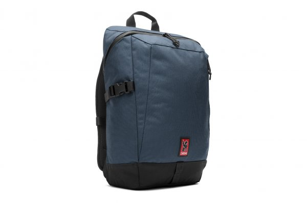 Chrome Industries Rostov Backpack Indigo-0