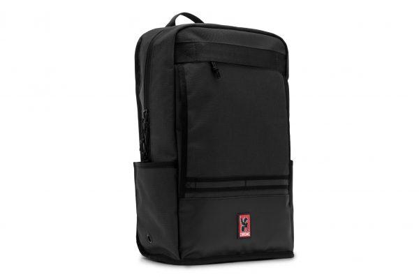 Chrome Industries Hondo Backpack - Black-0