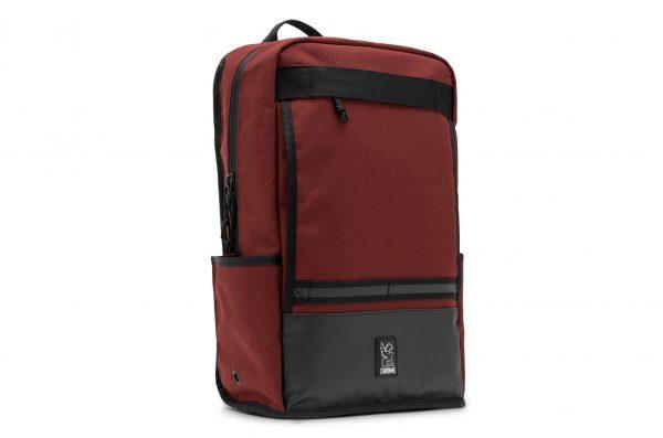 Chrome Industries Hondo Backpack Brick-0