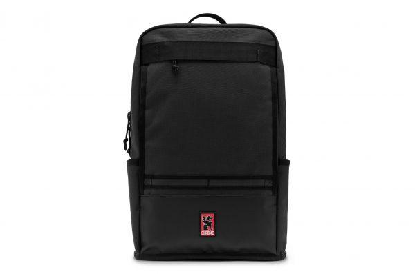 Chrome Industries Hondo Backpack - Black-5622