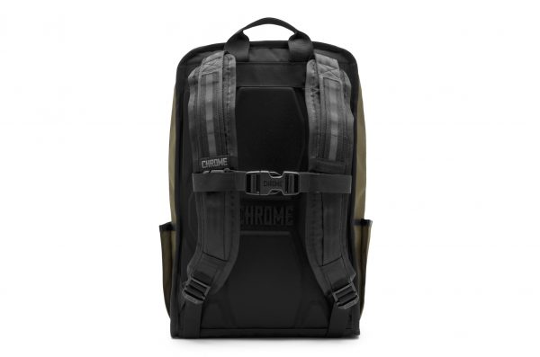 Chrome Industries Hondo Backpack Ranger-5791