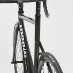 Unknown Bikes Fixed Gear Bike PS1 – Black-3277