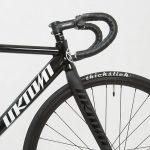 Unknown Bikes Fixed Gear Bike PS1 – Black-3279