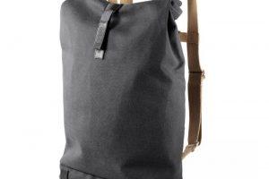 Brooks Pickwick Backpack Medium-0