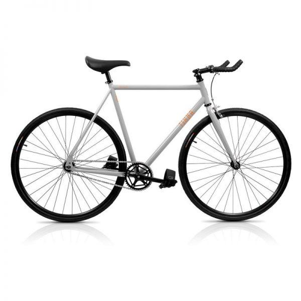 Finna Fixed Gear Bike Fastlane Road Surface-0