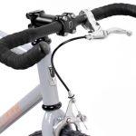Finna Fixed Gear Bike Fastlane Road Surface-2833