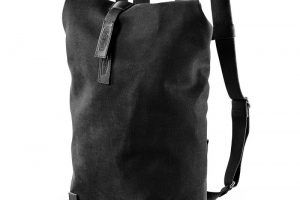 Brooks Pickwick Backpack Small-0
