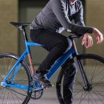 State Bicycle Co Black Label v2 Fixed Gear Bike – Typhoon Blue-6576