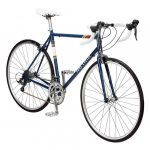Pure Fix Drop Bar Road Bike Bonette-6409