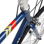 Pure Fix Drop Bar Road Bike Bonette-6411