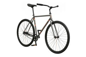 Pure Fix Coaster Bike Caretta-6434