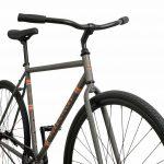 Pure Fix Coaster Bike Caretta-6435