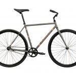 Pure Fix Coaster Bike Caretta-0