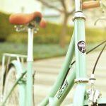 Pure Fix City Step Through Bike 3 speed Laurel-6362