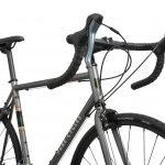 Pure Fix Drop Bar Road Bike Botrange-6407
