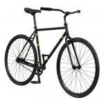 Pure Fix Coaster Bike Flatback-6418