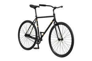 Pure Fix Coaster Bike Flatback-6418