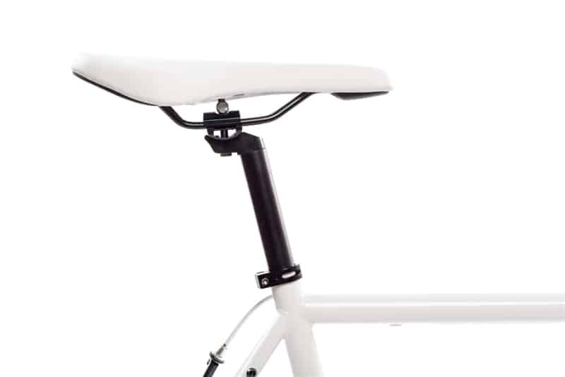 State Bicycle Co. Fixed Gear Bike Core Line Ghoul -6134