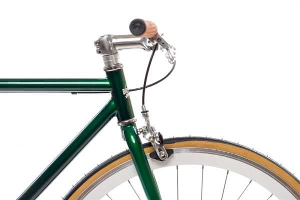 State Bicycle Co. Fixed Gear Bike Core Line Hunter-6080