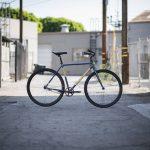 Pure Fix Coaster Bike Flatback-6421
