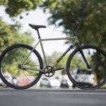 Pure Fix Coaster Bike Caretta-6436