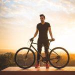 Pure Fix Urban Commuter Bike Wright-6376