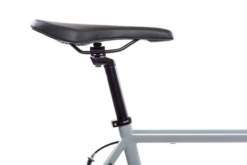 State Bicycle Co. Fixie Fahrrad Core Line Pigeon-6066