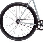 State Bicycle Co. Fixed Gear Bike Core Line Pigeon-6068