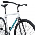 Pure Fix Coaster Bike Reeves-6429