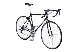 Pure Fix Drop Bar Road Bike Veleta-0