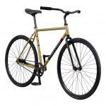Pure Fix Coaster Bike Sulcata-6441