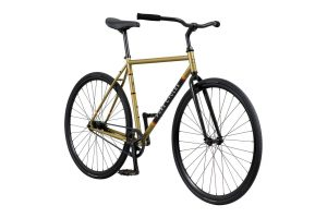 Pure Fix Coaster Bike Sulcata-6441